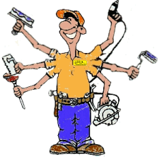 free-handyman-clipart-people.png