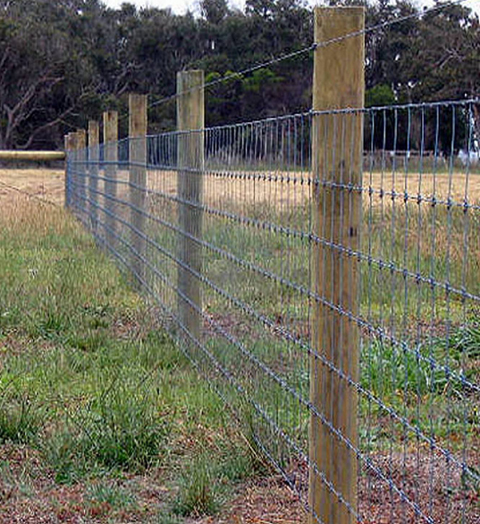 farm-fence-11-resize-2000x1468-0